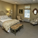 Professional- Bedroom Willow Wood 2010 001