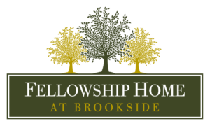 Fellowship Home at Brookside