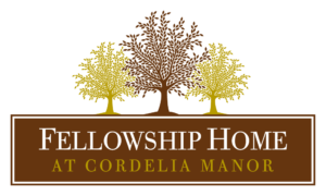 Fellowship Home at Cordelia Manor