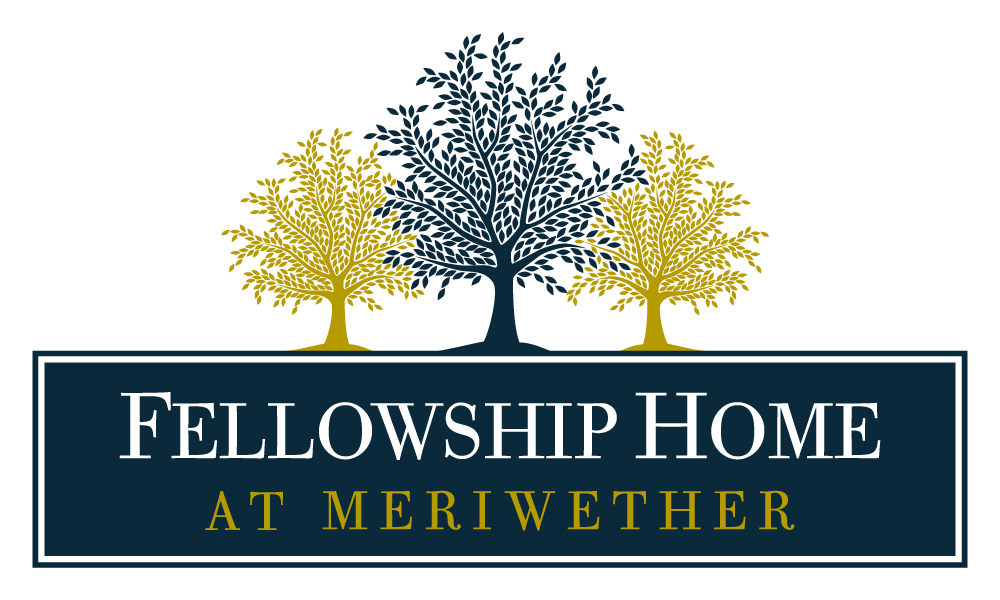 Fellowship Home at Meriwether