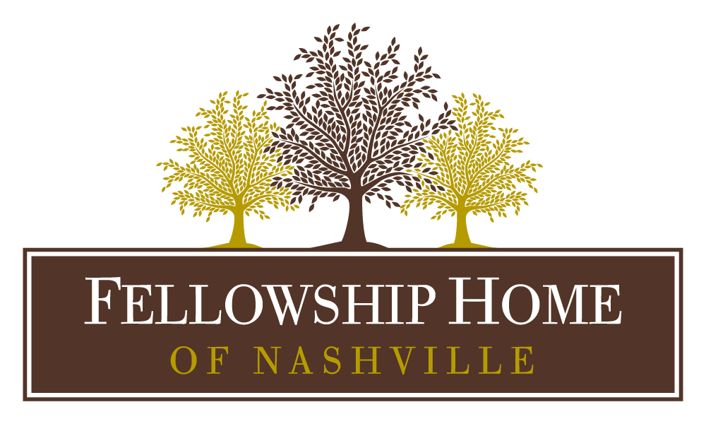 Fellowship Home of Nashville