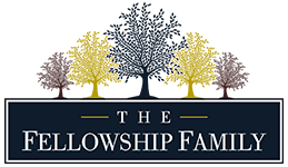 Fellowship Senior Living